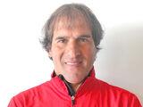 Silvio Rudman