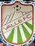 ValleFClogo