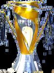 TrofeoSuperCopaMX