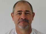 Guillermo Gómez Llorente