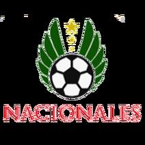NAClogo