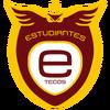 ESTlogo