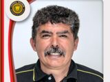 Octavio Mora
