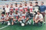 Real Sociedad de Zacatecas