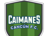 Caimanes Cancún FC