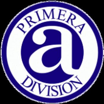 Primera A