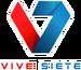 ViveSieteLogo