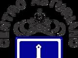 Club de Fútbol Asturias