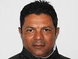 Ramiro Romero
