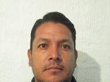 Luis Jair Vázquez