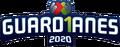 G2020logo