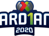 Torneo Guardianes 2020