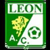 LEONlogoant