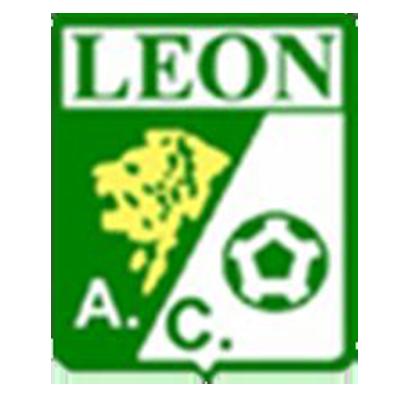 Leon Futbol Mexicano Wiki Fandom