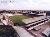 Estadio La Martinica