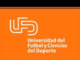 Centro Universitario del Fútbol