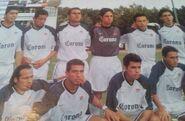 Halcones de Querétaro
