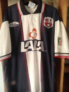 RSZJersey2001