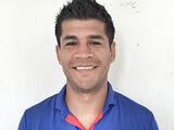 Álvaro Estrada