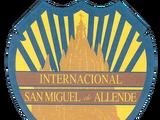 Internacional de San Miguel Allende