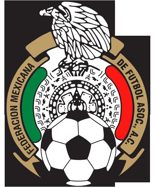 Seleccion De Futbol De Mexico Futbol Mexicano Wiki Fandom