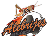 Alebrijes de Oaxaca