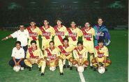 MONTeam1995