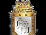 Jaguares de Jalisco