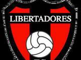 Libertadores Fútbol Club