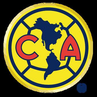 America Futbol Mexicano Wiki Fandom