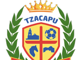 Guerreros Zacapu