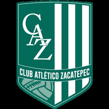 4º Logo