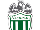 Club Deportivo Nacional