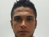 Javier Darío Romo
