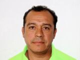 Tomás Jaime López