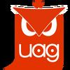 UAG86logo