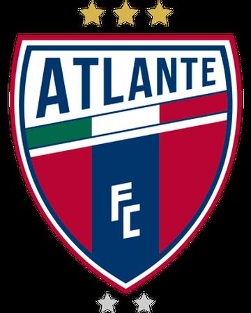 Atlante Futbol Mexicano Wiki Fandom