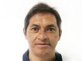 Gerardo Reinoso