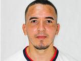 Oscar Rai Villa
