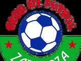 Club de Fútbol Zaragoza