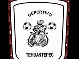Deportivo Tehuantepec