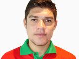 Eder López Carreras