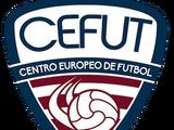 Centro Europeo de Fútbol