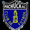 PACH91logo