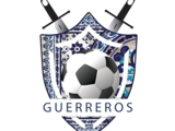 Guerreros de Puebla