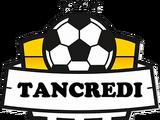 Tancredi FC