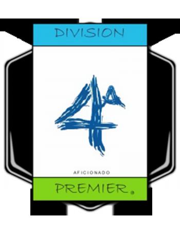 Cuarta División Premier | Wikia Liga MX | FANDOM powered by Wikia