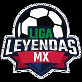 Liga Leyendas MX