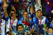 Puebla-campeon