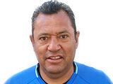 Martín Reyna